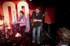 kokomo_live_100_club_2014_2_by_neil_holmes_nahphotoinc@gmail