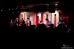 kokomo_live_100_club_2014_by_neil_holmes_nahphotoinc@gmail