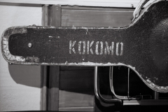 guitar-case-kokomo