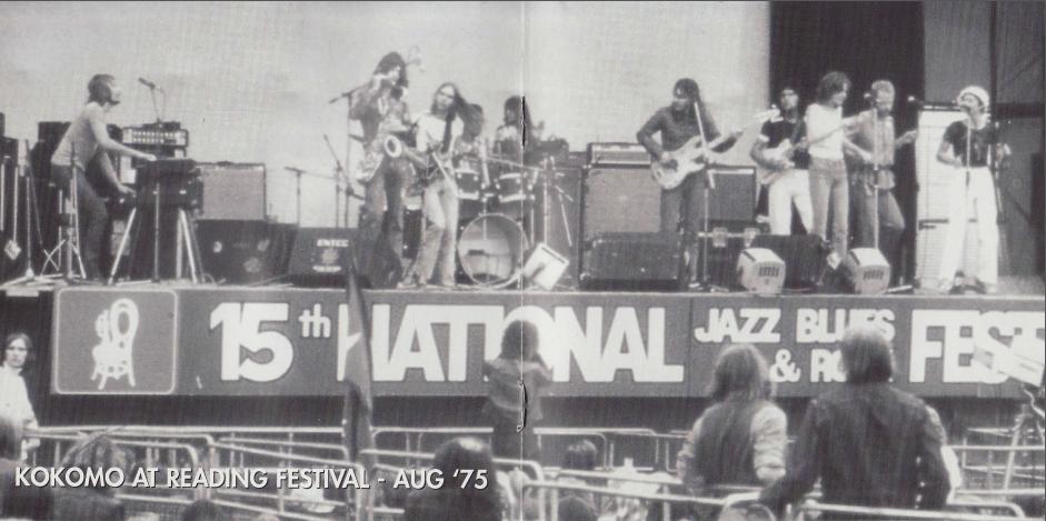 1975-3