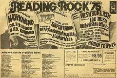 Reading_Rocks_75