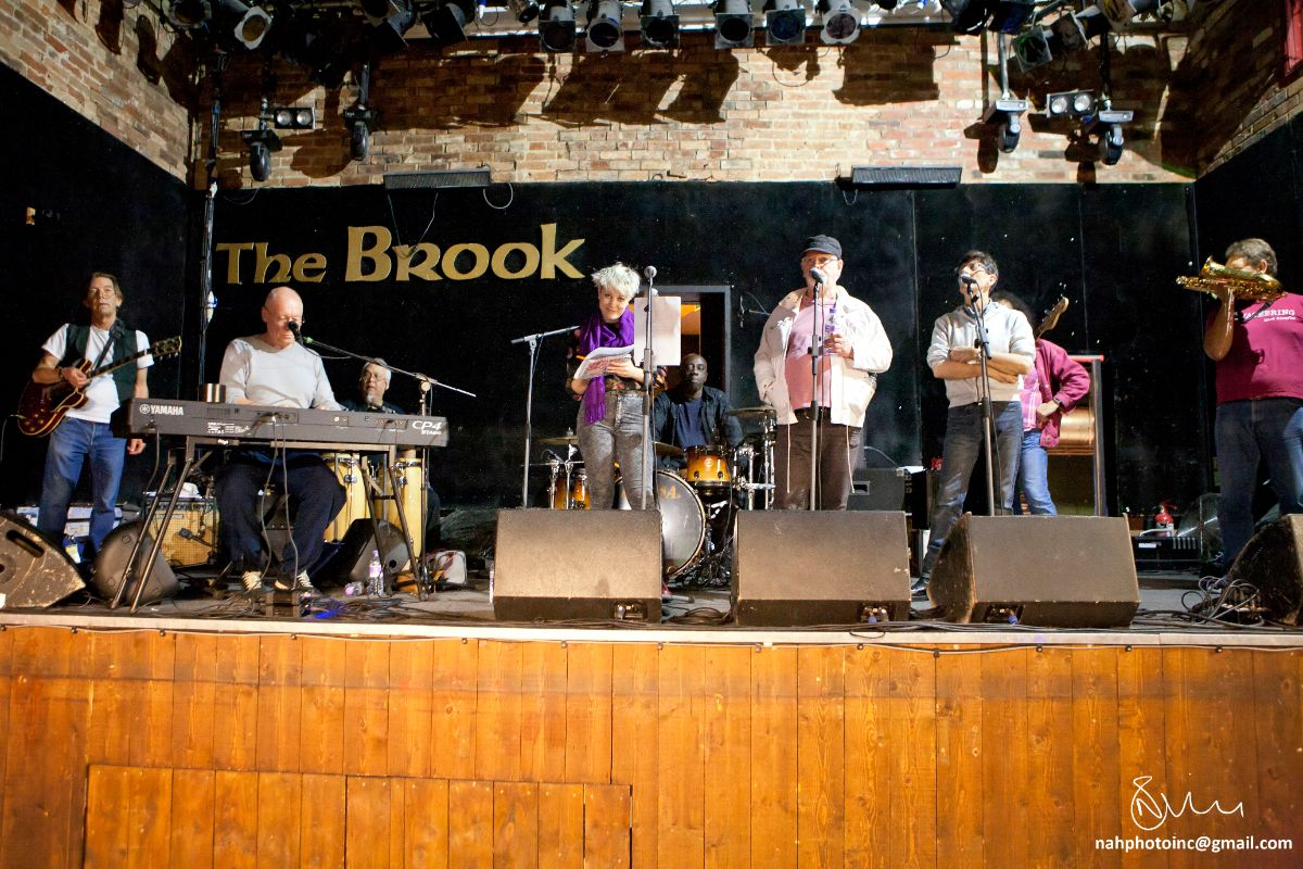 kokomo_soundcheck_the_brook_southampton_2014_by_neil_holmes_nahphotoinc@gmail