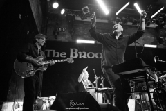 kokomo10_the_brook_southampton_2014_by_neil_holmes_nahphotoinc@gmail