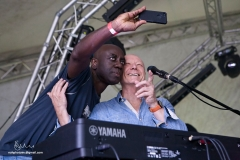 kokomo13_weyfest_festival_2014_by_neil_holmes_nahphotoinc@gmail