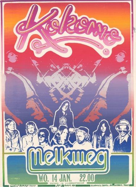 kokomo-poster-melkweg[1]