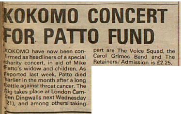 nme-convert-for-patto-article