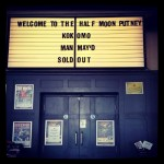 half_moon_sold_out