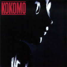 Kokomo Third Album