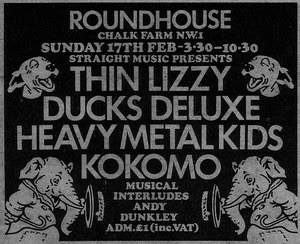 Roundhouse_Thin_Lizzy