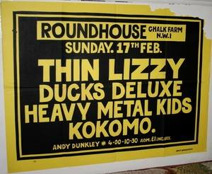 Roundhouse_Thin_Lizzy_2