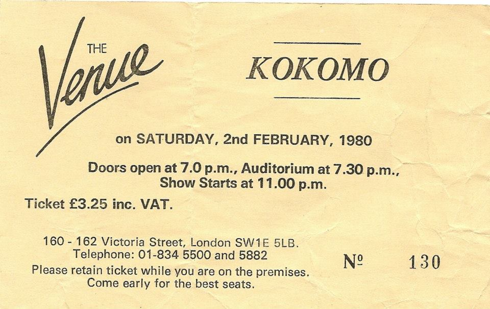 Venue-ticket-Feb80