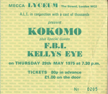 lyceum_may75