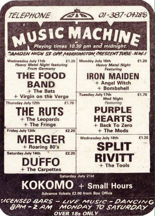 music_machine_1979